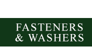 Fasteners & Washers Button